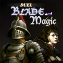 Duel: Blade and Magic