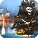 Pirates 3D Cannon Master