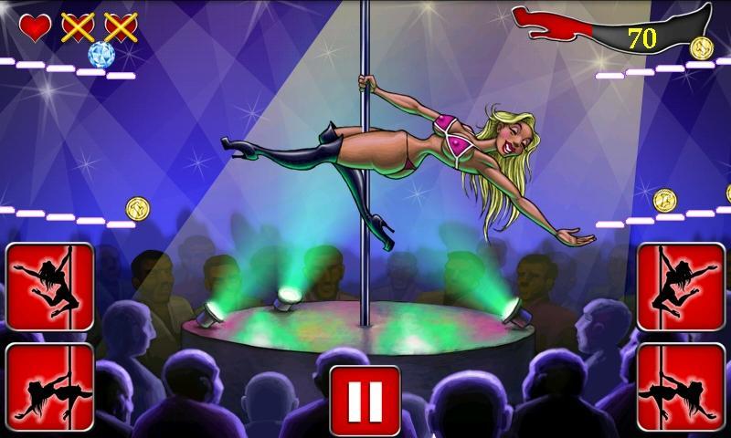 Игры онлайн эротические стриптиз148