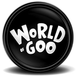 World of Goo на Android